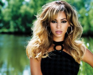 Beyonce-Knowles-Biography-300x241