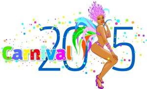 Carnival 2015 Wide FC.1